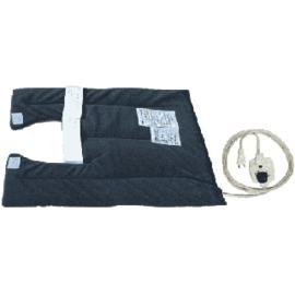 赤外線ホットパック EK型(肩用)